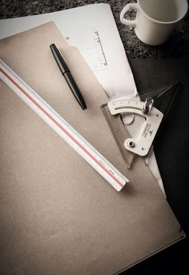 Lakange - Porte-documents-Lakange-(RS03/04)