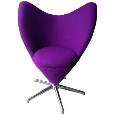 Mathi Design - Fauteuil-Mathi Design-Fauteuil design Twin