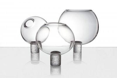 BOMMA - Vase à fleurs-BOMMA