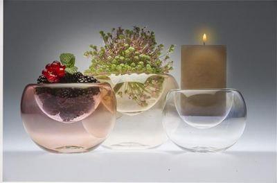 CASARIALTO MILANO - Vase à fleurs-CASARIALTO MILANO