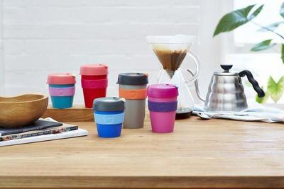 KEEPCUP - Gobelet-KEEPCUP
