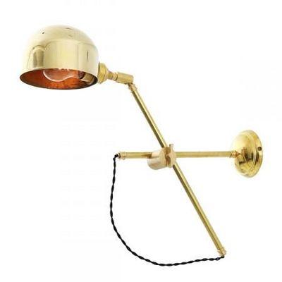 MULLAN LIGHTING DESIGN - Applique-MULLAN LIGHTING DESIGN
