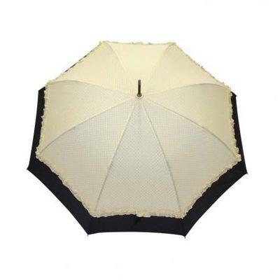 SMATI - Parapluie-SMATI