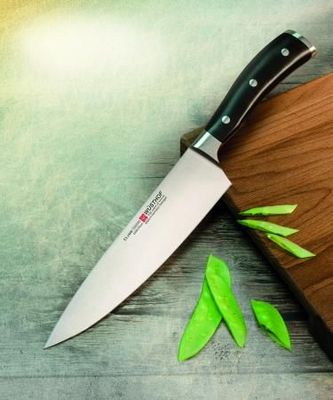 WUSTHOF - Couteau de cuisine-WUSTHOF