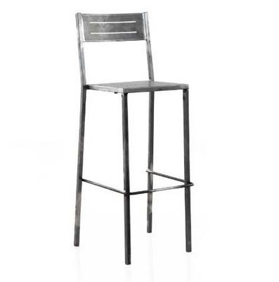 Mathi Design - Chaise haute de bar-Mathi Design-Tabouret Brush