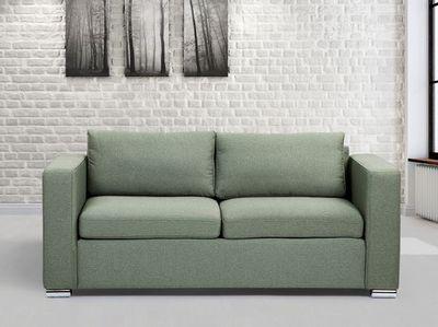 BELIANI - Canap� 3 places-BELIANI-sofa Helsinki