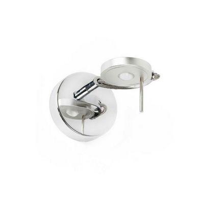 FARO - Applique-FARO-Applique Boreal 1 LED
