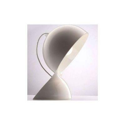 ARTEMIDE - Lampe à poser-ARTEMIDE-Lampe de table Dalù