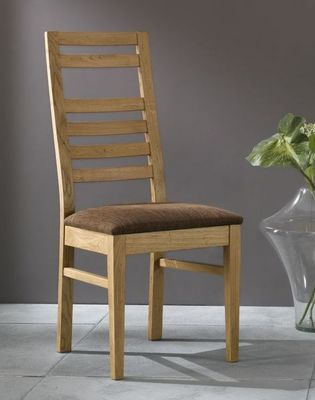 Ateliers De Langres - Chaise-Ateliers De Langres-USHUAIA