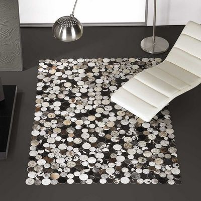 CARVING - Tapis contemporain-CARVING-Tapis design