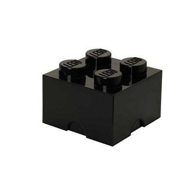 Lego - Range-tout-Lego-Boîte de rangement