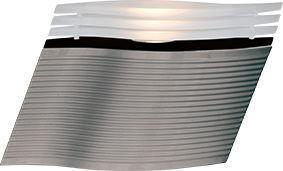 ATELIERS TORSADES - Lampe à poser à LED-ATELIERS TORSADES-YACHT