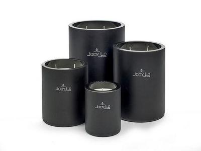 JODY LO - Bougie parfumée-JODY LO
