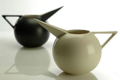 Ceramiche Bucci - Pichet-Ceramiche Bucci