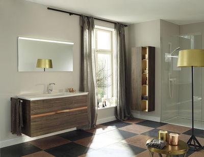 BURGBAD - Meuble de salle de bains-BURGBAD-ORELL