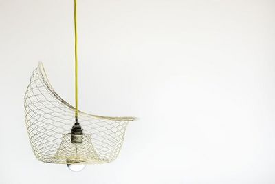 CAINO DESIGN - Suspension-CAINO DESIGN