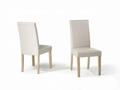 BELIANI - Chaise-BELIANI-Chaises