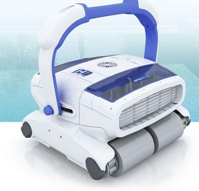 ASTRALPOOL - Robot Nettoyeur de piscine-ASTRALPOOL-H7 DUO--