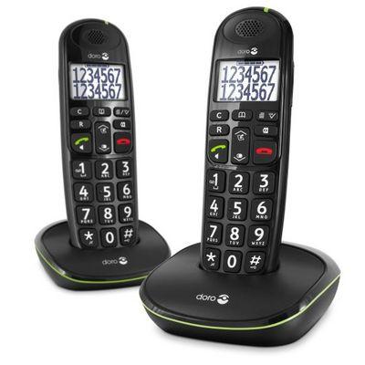 Doro - Telephone sans fil-Doro