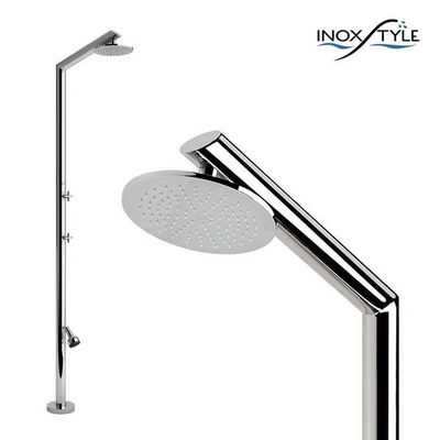 INOXSTYLE - Douche d'ext�rieur-INOXSTYLE-Tecno L Beauty