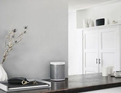 Sonos - Enceinte acoustique-Sonos-Play1--