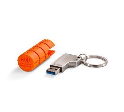 LACIE - Cle USB-LACIE
