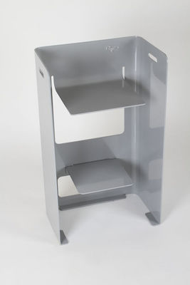 IDFER - Tabouret de bar-IDFER-STEEL-CRAFT