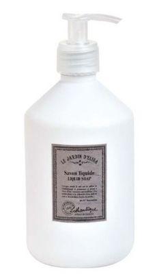 Lothantique - Savon liquide-Lothantique-Le Jardin d'Elisa