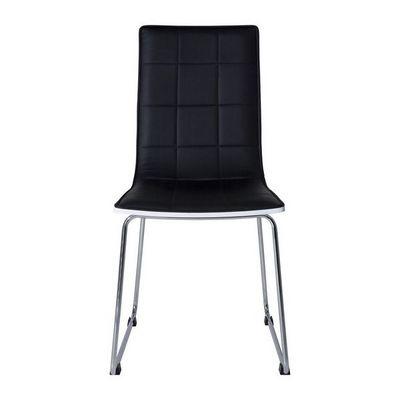 Kare Design - Chaise-Kare Design-Chaise Design High Fidelity noire