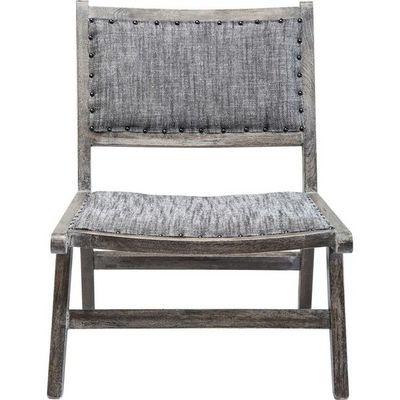 Kare Design - Chaise-Kare Design-Chaise Castle