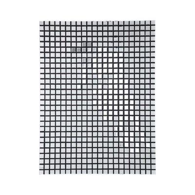 Kare Design - Miroir-Kare Design-Miroir Cube Fever 135x180