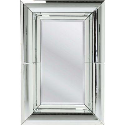 Kare Design - Miroir-Kare Design-Miroir Cocoon 120x80