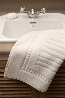 De Witte Lietaer - Tapis de bain-De Witte Lietaer-Dolce-bm