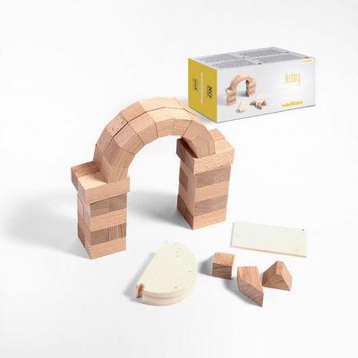 WODIBOW - Jouet en bois-WODIBOW-Arching