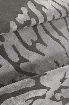 EDITION BOUGAINVILLE - Tapis contemporain-EDITION BOUGAINVILLE-Moorea grey
