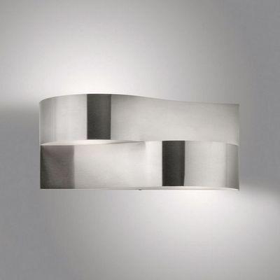 eclairage v randa oriole l32 cm ip44 applique d. Black Bedroom Furniture Sets. Home Design Ideas