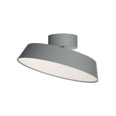 Nordlux - Plafonnier-Nordlux-Plafonnier Alba LED