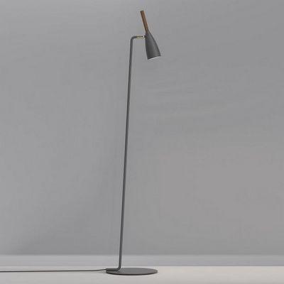 Nordlux - Lampadaire-Nordlux-Liseuse design métal Pure H150 cm