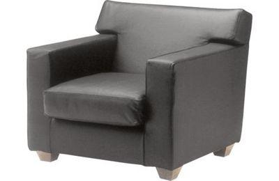 Classic Design Italia - Fauteuil-Classic Design Italia