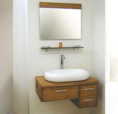 My Design - Lavabo-My Design-FIDJI MY-305