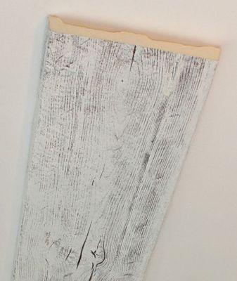 Nevadeco - Fausse poutre-Nevadeco-T 28 planche  coffrage en 3.50m