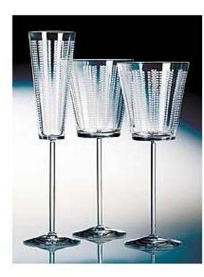 Salviati - Coffret à verres-Salviati-Mosaïci