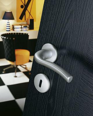 Door Shop - Poignée de porte (ensemble)-Door Shop-Melbourne - marque HOPPE