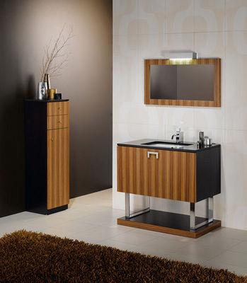 VALETIS - Meuble de salle de bains-VALETIS-REY