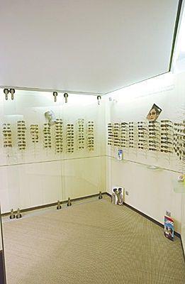EXTENZO Belgium - Spanplafonds - Plafond tendu-EXTENZO Belgium - Spanplafonds-CLIMACLIK