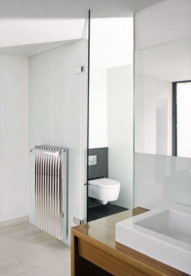 ESKIMO Radiateurs Design - Radiateur sèche-serviettes-ESKIMO Radiateurs Design-RON