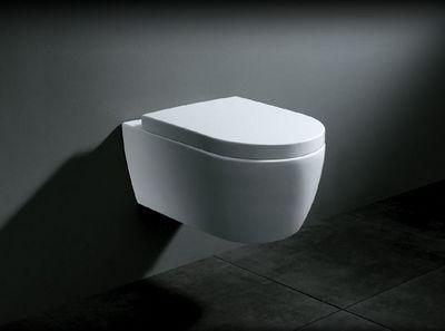Thalassor - WC suspendu-Thalassor-Clario