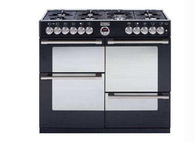 Stoves - Cuisini�re-Stoves-Sterling