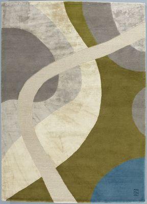 Diacasan Edition - Tapis contemporain-Diacasan Edition-Murano