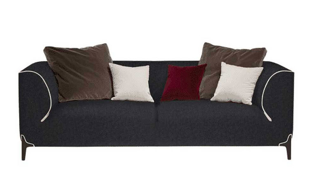 IMAGINE OUTLET 3-seater Sofa Sofas Seats & Sofas  |